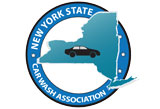 New York State Carwash Association