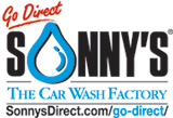 Sonny's - The Car Wash Factory