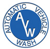 Automatic Vehicle Wash